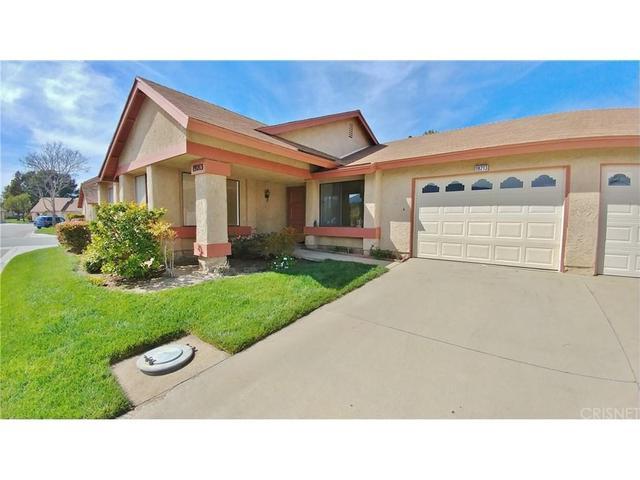 19213 Village 19, Camarillo, CA 93012