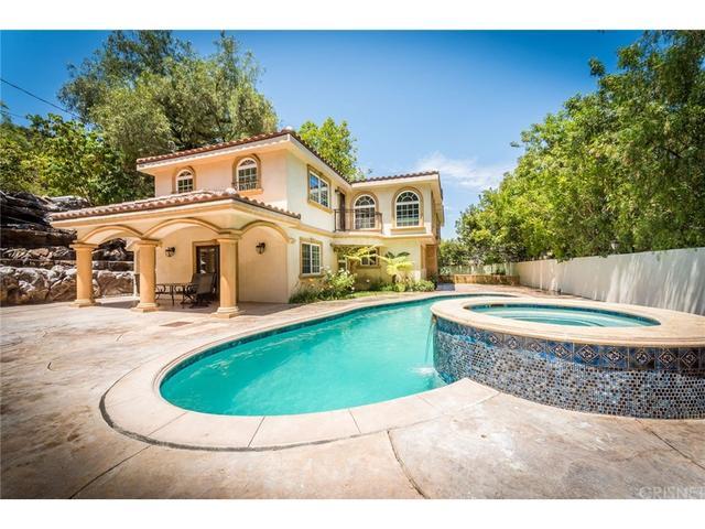 4507 Balboa Ave, Encino, CA 91316