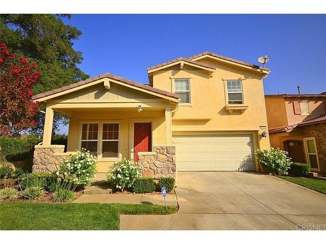 25259 Belleza Ct, Stevenson Ranch, CA 91381