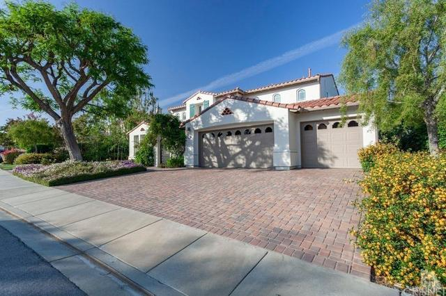 3274 Rising Star Ave, Simi Valley, CA 93063