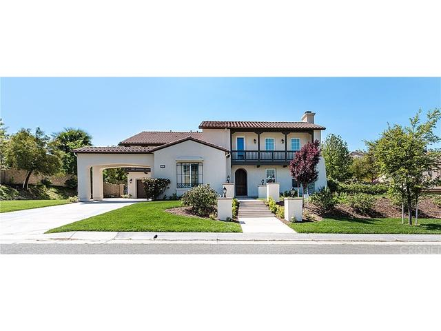 15031 Live Oak Springs Canyon Rd, Canyon Country, CA 91387
