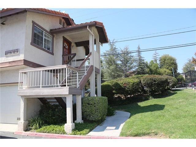 5614 Las Virgenes Rd #30, Calabasas, CA 91302