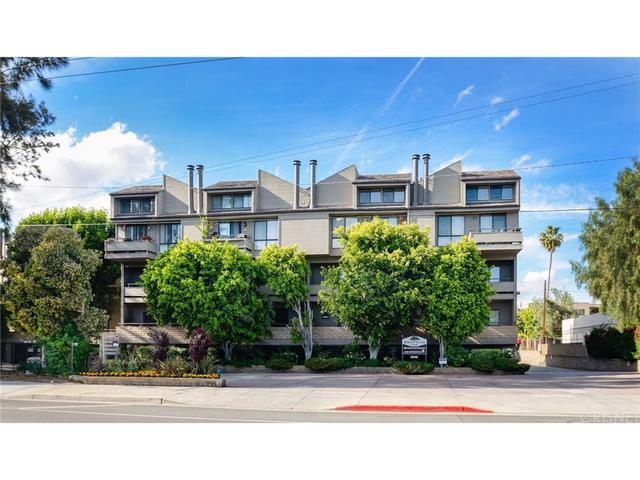 13331 Moorpark St #345, Sherman Oaks, CA 91423