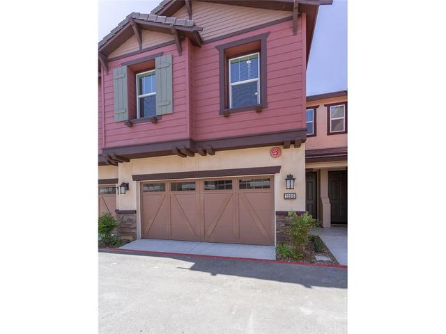 22015 Barrington Way, Saugus, CA 91350
