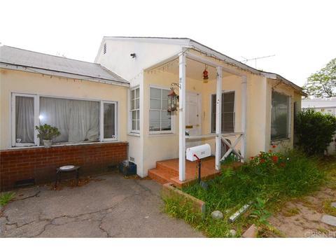 7012 Jamieson Ave, Reseda, CA 91335