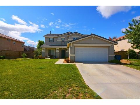 4310 Norval Ave, Quartz Hill, CA 93536