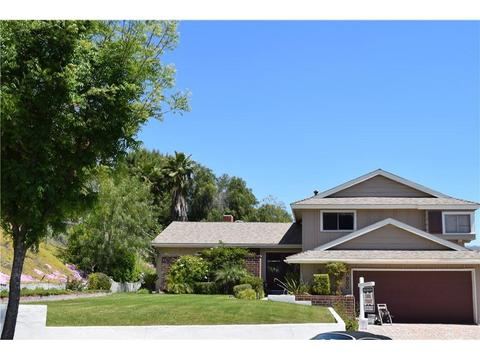 28800 Kenroy, Canyon Country, CA 91387