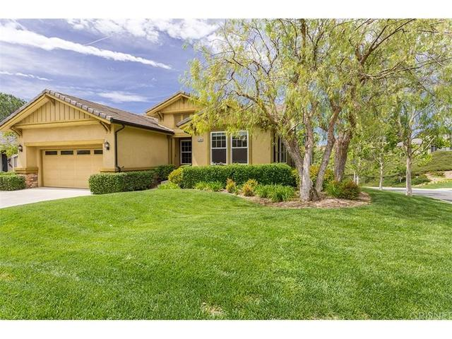 26489 Rugosa Ct, Newhall, CA 91321