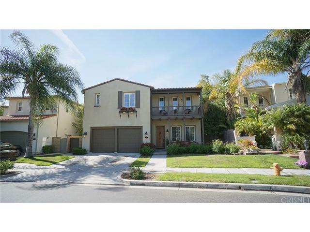26911 Beverly Glen CtValencia, CA 91355