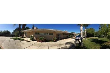 13133 Gladstone Ave, Sylmar, CA 91342