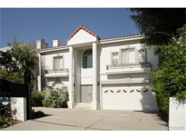5841 Wilbur Ave, Tarzana, CA 91356