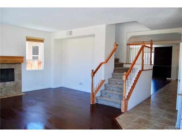 11762 Grotto Hills Ln, Victorville, CA 92392