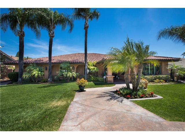 1662 N San Antonio Ave, Upland, CA 91784