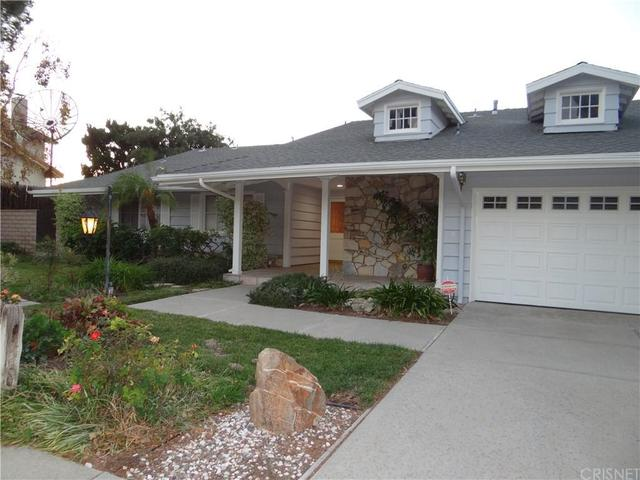 8927 Farralone Ave, West Hills, CA 91304