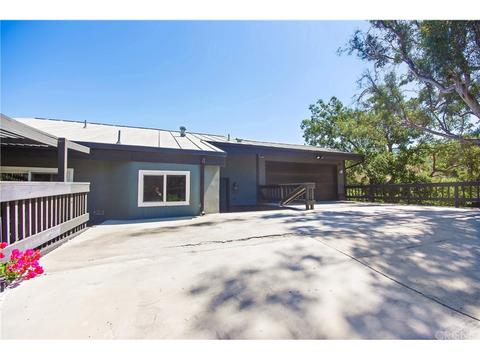3454 Coldwater Canyon Ave, Studio City, CA 91604