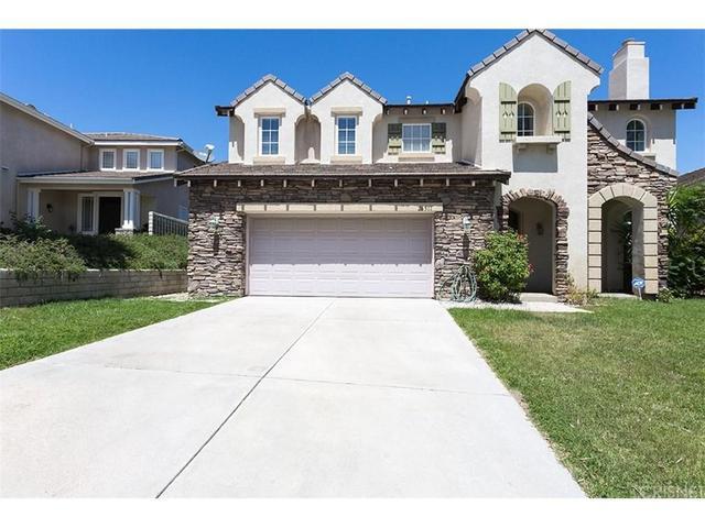 26511 Thackery Ln, Stevenson Ranch, CA 91381