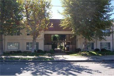 21000 Parthenia St #1, Canoga Park, CA 91304