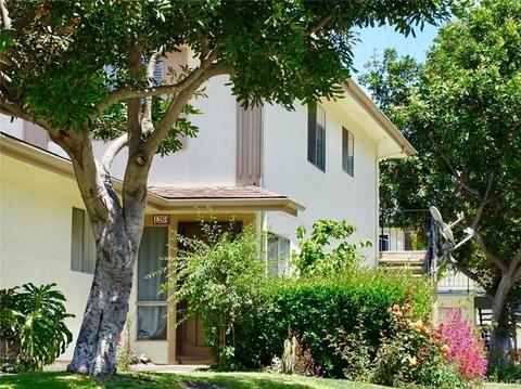 1264 Bryce Way, Ventura, CA 93003