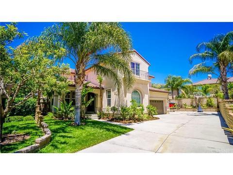 29147 Starwood Pl, Santa Clarita, CA 91390