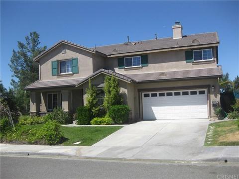 29303 Kilamanjaro Ct, Canyon Country, CA 91387