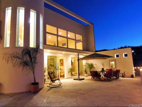 24015 Woolsey Canyon Rd, West Hills, CA 91304