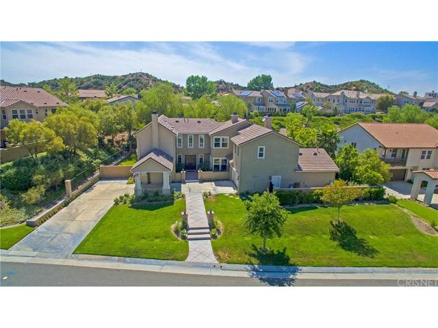 15035 Live Oak Springs Canyon Rd, Canyon Country, CA 91387
