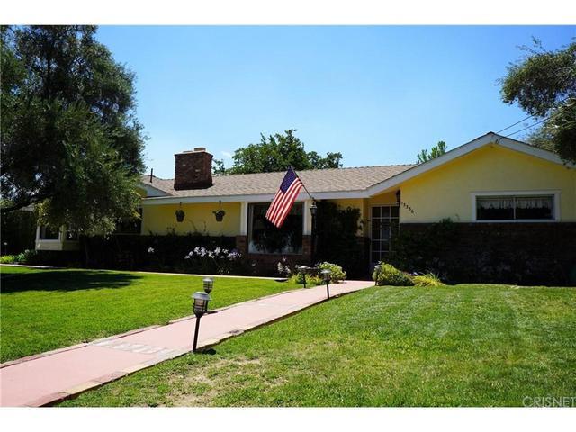 13336 E Avenue W11, Pearblossom, CA 93553