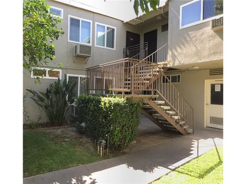 7131 Coldwater Cyn #15, North Hollywood, CA 91605