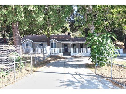 40132 Calle Plana, Green Valley, CA 91390