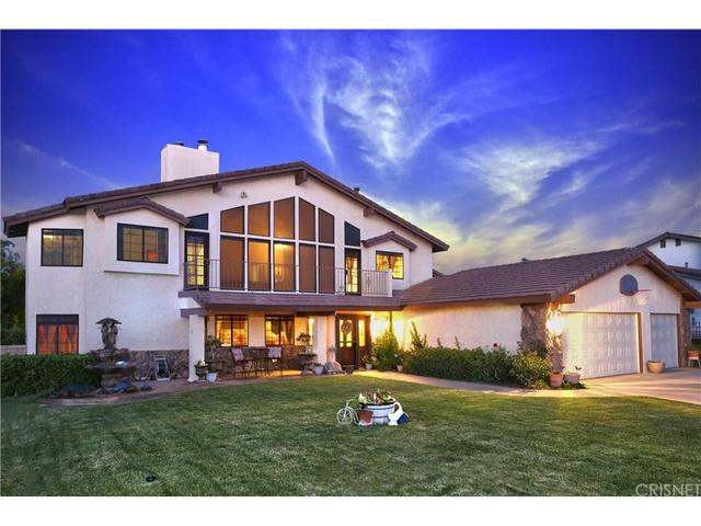 41536 Myrtle St, Palmdale, CA 93551