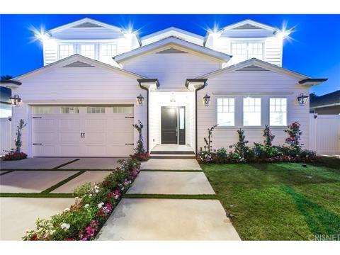 14628 Huston St, Sherman Oaks, CA 91403