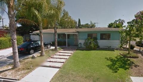 15704 Hollis St, Hacienda Heights, CA 91745