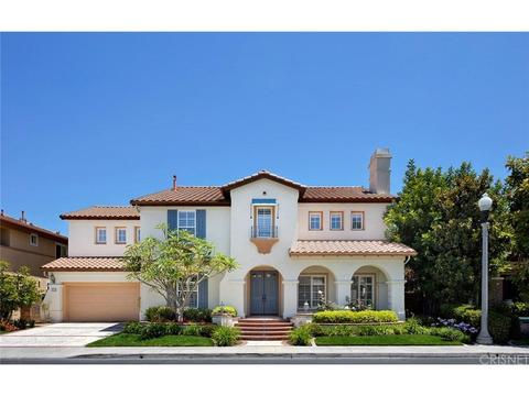11 Camellia, Irvine, CA 92620