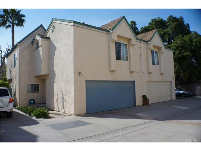 15040 Plummer St #110, North Hills, CA 91343