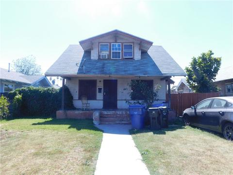 4823 Arlington Ave, Los Angeles, CA 90043