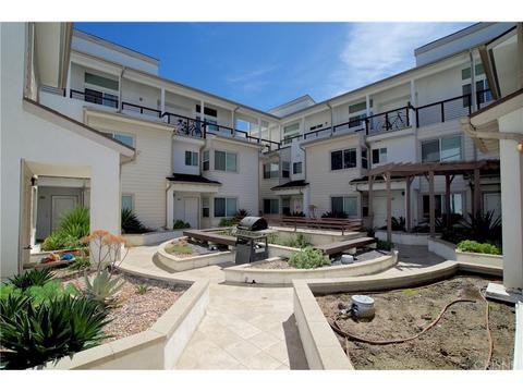 480 N Catalina Ave #302, Pasadena, CA 91106