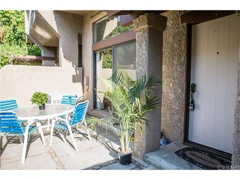 2425 Chandler Ave #3, Simi Valley, CA 93065
