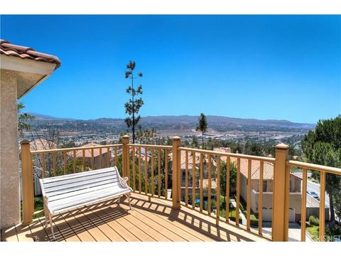 18506 Himalayan Ct, Canyon Country, CA 91351
