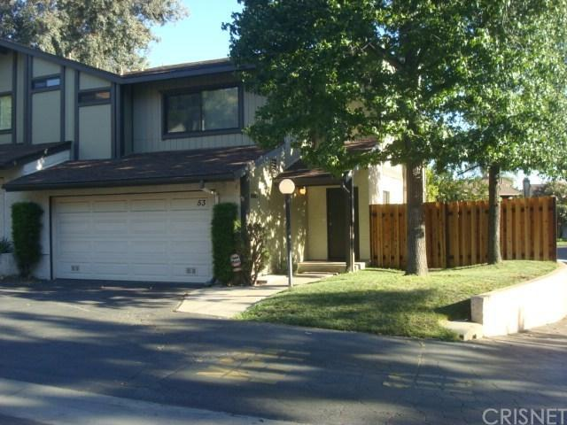 10831 Roycroft St #53, Sun Valley, CA 91352