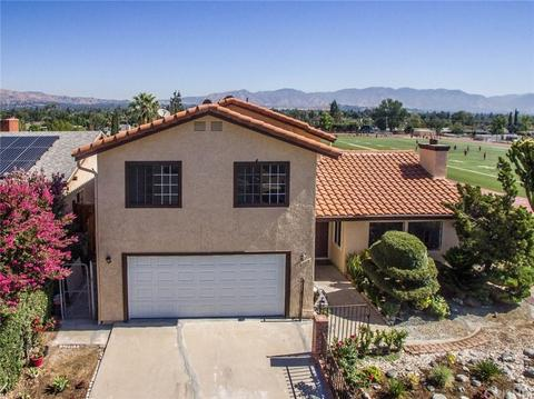 16315 Kinzie St, Northridge, CA 91343
