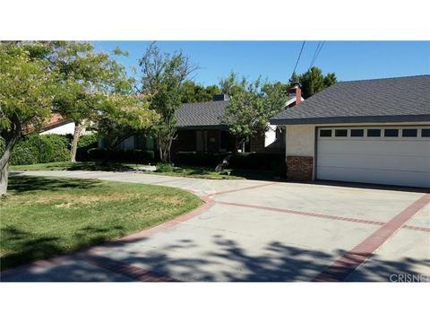 4523 W Avenue K12, Lancaster, CA 93536