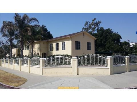 7757 Craner Ave, Sun Valley, CA 91352