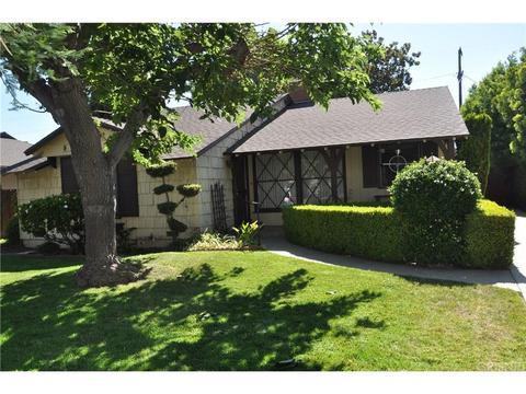 4547 Varna Ave, Sherman Oaks, CA 91423