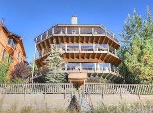 623 Cove Dr, Big Bear Lake, CA 92315