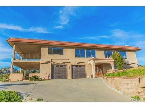 7858 Lilac Ln, Simi Valley, CA 93063