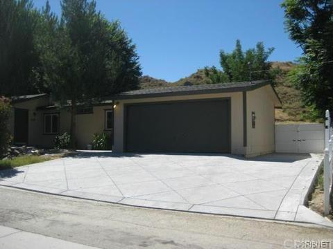 29720 Cromwell Ave, Castaic, CA 91384