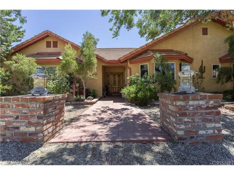 33381 Salty Dog Rd, Acton, CA 93510