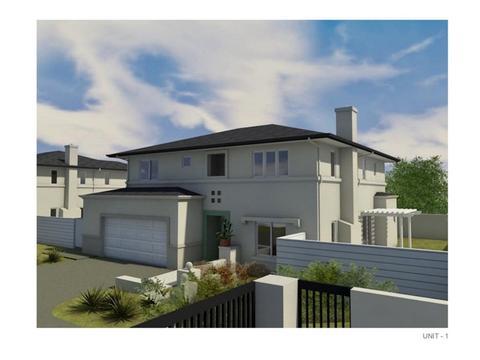 15932 W Ward Ct, Van Nuys, CA 91406