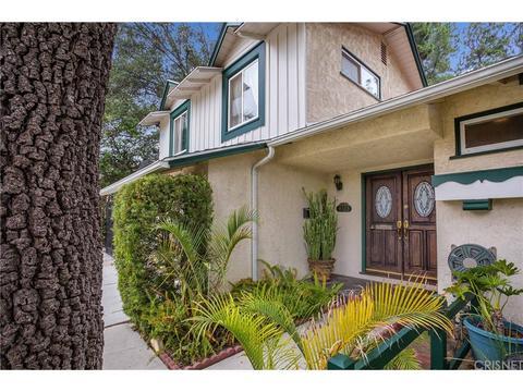 8322 Lester Ln, West Hills, CA 91304
