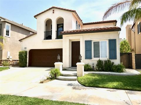 27942 Alta Vista Ave, Valencia, CA 91355